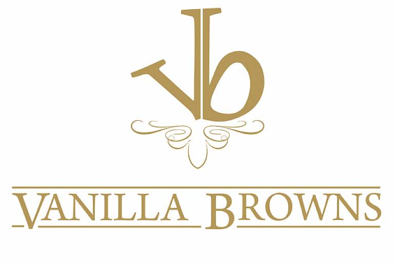 Vanilla Browns Beauty Rooms