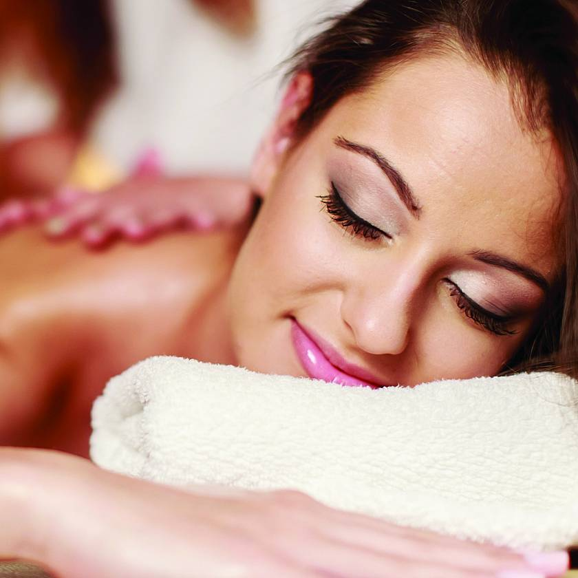 Cloud Nine Beauty Rooms